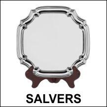 Salvers