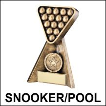 Snooker/Pool