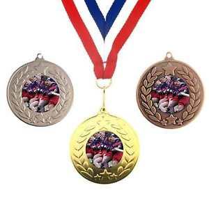 Medal Ribbon Deals