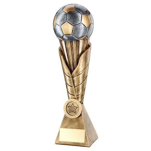 Football Award Boot/Ball
