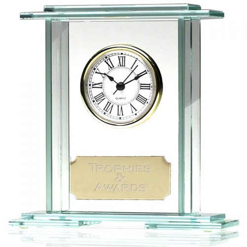 Glass Gifts/Awards